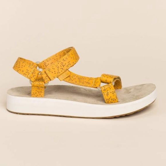 Teva - Midform Universal Sandals